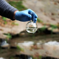 Wastewater-Water-Quality-Management