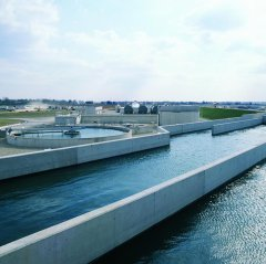Water-Infrastructure-Design