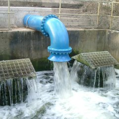 Water-Supply-Distribution-1