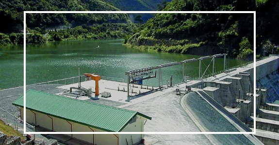 Design-of-Low-Head-Hydropower-Plant-on-a-Mountain-Stream1-min