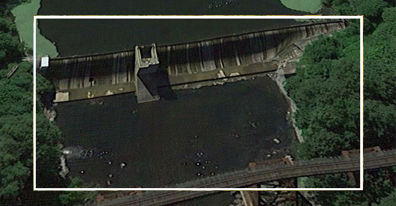 Run-of-the-River-Spillway-Modifications-side-new